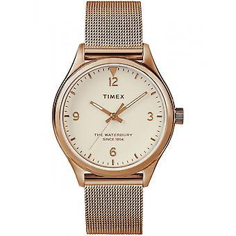 Timex naisten Watch TW2T36200