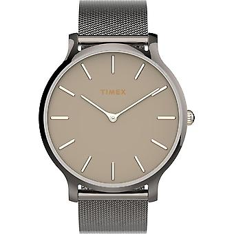 TIMEX - Armbanduhr - Damen - TW2T74000