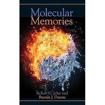 Moleculaire herinneringen door Jahn & Robert G.