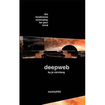 deepweb mennessä Steinberg & Jo
