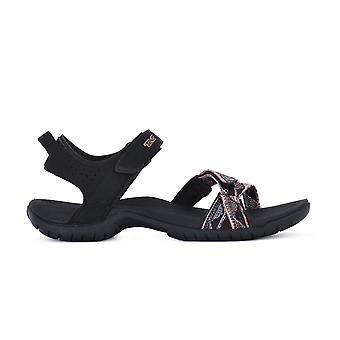 Teva Verra W Suri 1006263SBMLT chaussures universelles d'été pour femmes