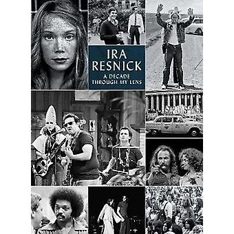 Seventies - A Photographic Journey by Ira M. Resnick - 9780789213341 B
