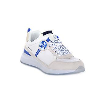 Nort sails 022 one sneakers fashion