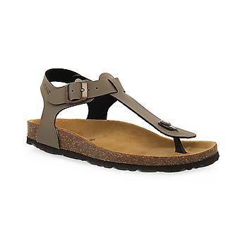 Grunland dove 40 sara shoes