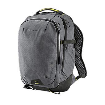 Altura Backpack - Sector 30  Backpack