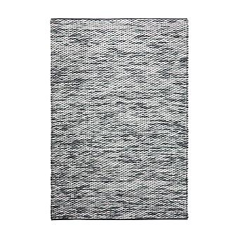 Reflection Rugs 1431 01 In Grey By Esprit