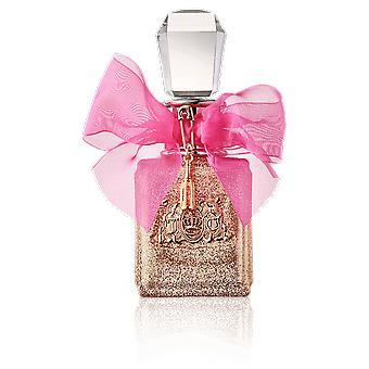 Juicy Couture - Viva La Juicy Rose - Eau De Parfum - 50ML