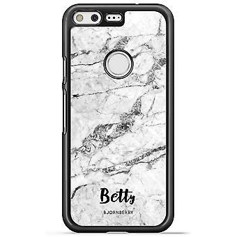 Bjornberry Peel Google Pixel - Betty