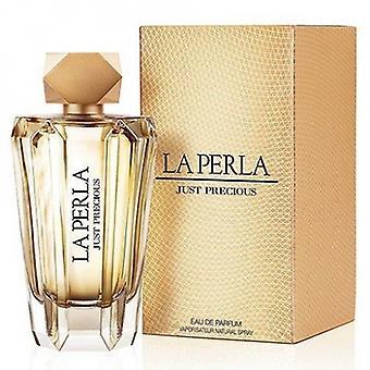 La Perla - Just Precious - Eau De Parfum - 50ML