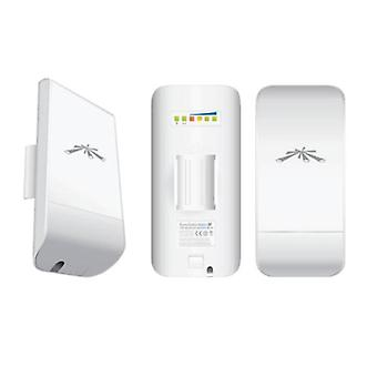 Point d'accès ubiquiti nsm5l nanostation 5 ghz 13 dbi