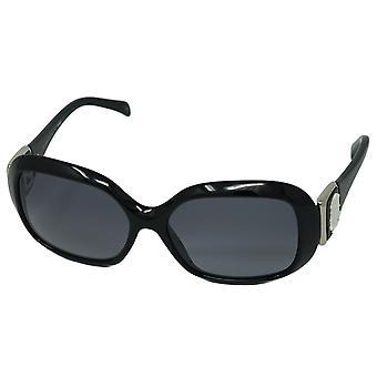 Fendi Fendi 5127 001 Sunglasses