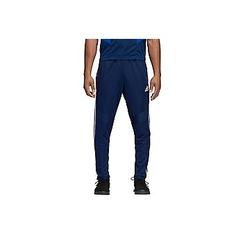 adidas Tiro 19 Training Pants DT5174 Mens trousers