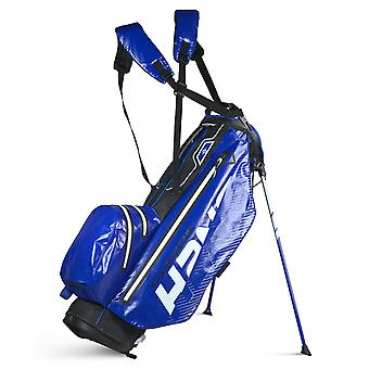 Sun Mountain Unisex 2020 H2NO Superlite Lightweight Waterproof Stand Bag