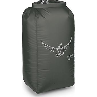 Osprey Ultralight Medium Pack Liner Gris Oscuro