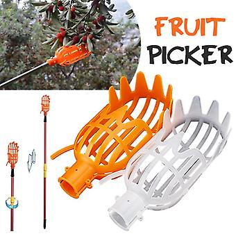 High Altitude Fruit, Wheat Picking Machine For Farm And Greenhouses