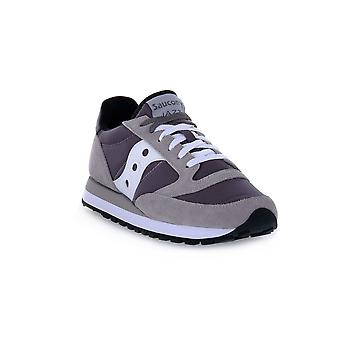 Saucony Jazz DK 2044553 running all year men shoes