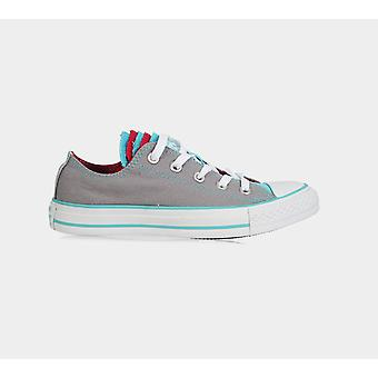 Converse Ct Multi Tng Ox Dolphin/Peach Womans 547220C Kengät Saappaat