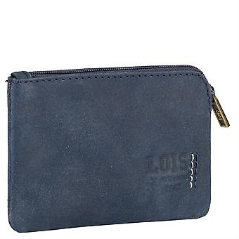 Hewitt Men's Leather Wallet