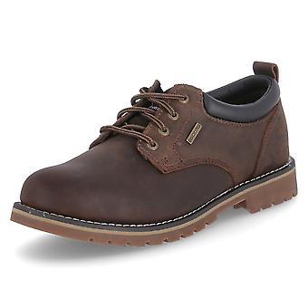 Dockers 39WI010401320 universal all year men shoes