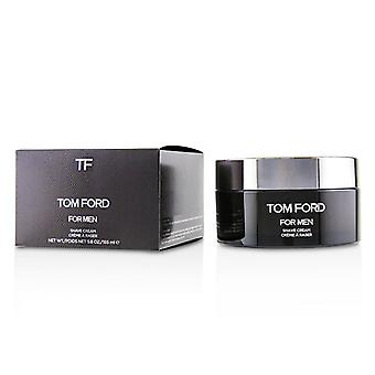 Tom Ford för män Shave Cream 165ml/5,6 oz