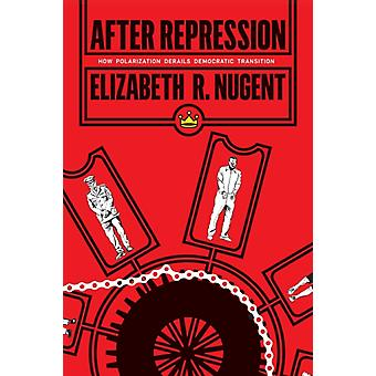 After Repression by Nugent & Elizabeth R.