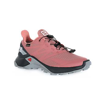 Salomon Supercross Blast W Gtx 411111 trekking all year women shoes