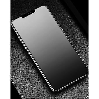 10000d Curved Full Front Cover Protective, Tempered, Screen Protector