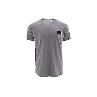 Calvin Klein J30J316877P2D universal all year men t-shirt