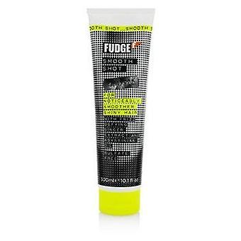 Smooth Shot Shampoo (huomattavasti sileämmät kiiltävät hiukset) 300ml tai 10.1oz