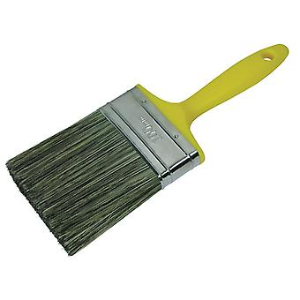 Faithfull Masonry Brush 100mm (4in) FAIPBMAS