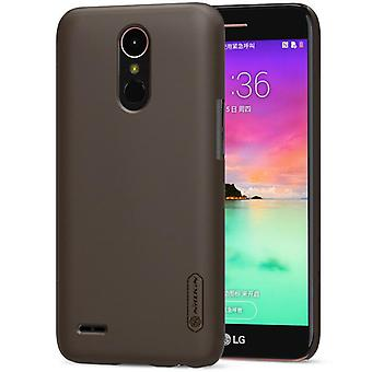 Anti-drop Case for LG K10 2017 feikeer-pc2_1012
