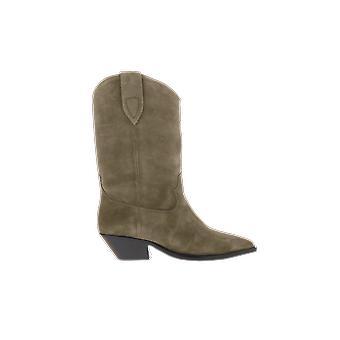Isabel Marant Duerto Bruin BO044820A004S50TA shoe