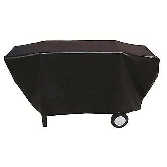 Outdoor Magic 4-Brenner Deluxe Flat Top BBQ Cover (65x162cm)