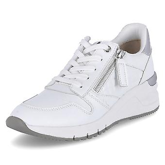 Tamaris 112370226146 universal  women shoes