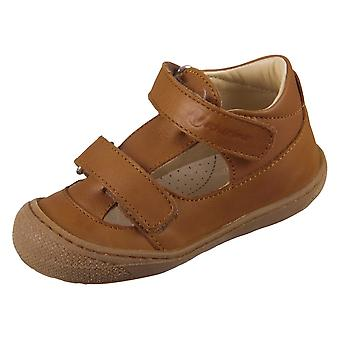 Naturino 0D06001201335901 universal  infants shoes