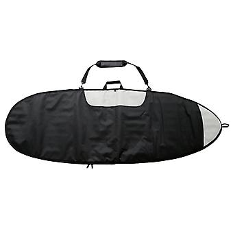 Universal Surfboard Cover With Zippers