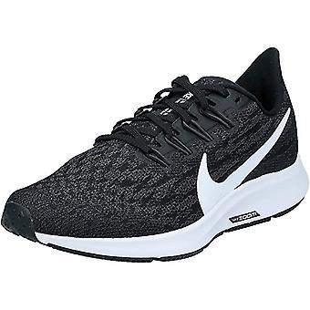 Buty do biegania Nike Damskie Air Zoom Pegasus 36