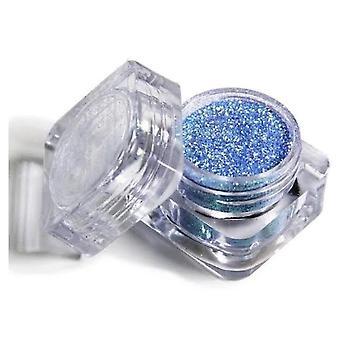 Colour Club Color Club Nail Art Glitter - Moon Goddess