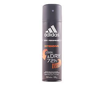 Adidas Cool & trocken intensiv Deo Spray 200 Ml für Männer