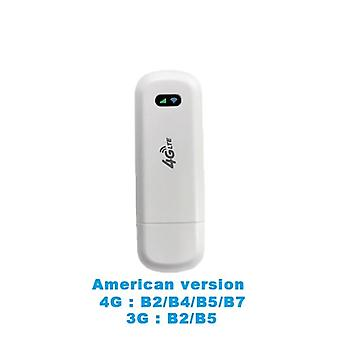 Routeur Wifi Dongle Mobile Portable Wireless