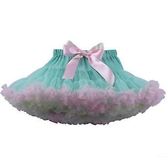 Girls Kids Tutu Skirt ( Set 1)