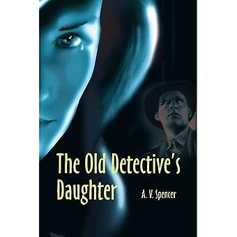 De oude detectives dochter