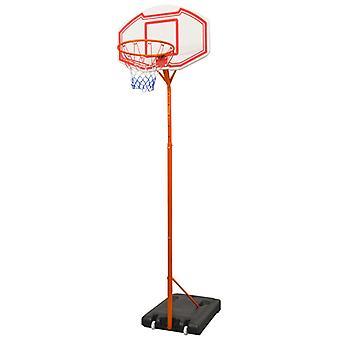 Basketball Hoop Set 305 Cm