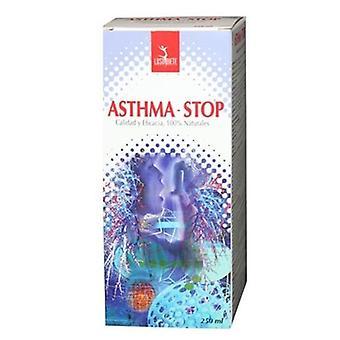 Luso Diete Asthma-Stop 250 ml
