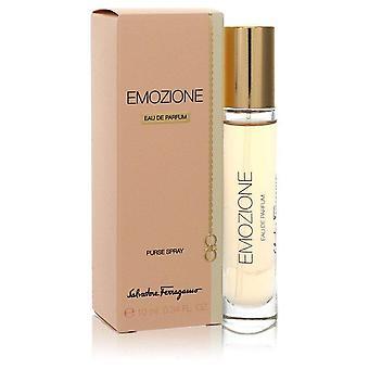 Emozione purse spray by salvatore ferragamo 555799 10 ml