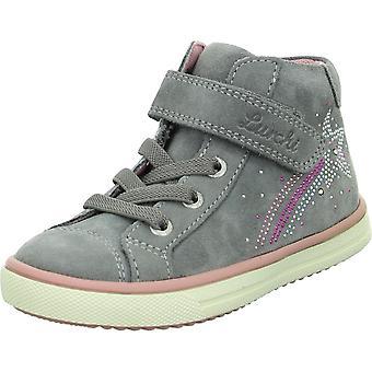 Lurchi Shooty 331369025 universal  kids shoes