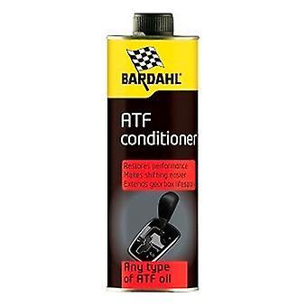 Automatic Transmission Additive Bardahl (300ml)