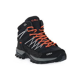 Cmp 56ue rigel mid trekking shoes running