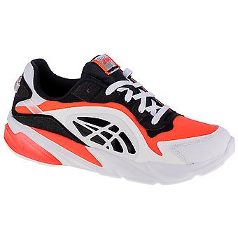Sneakers Asics lifestyle 1201A030-001