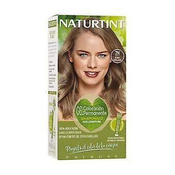 Naturtint Coloring With Quinoa 7N - Hazelnut Blonde 1 unit